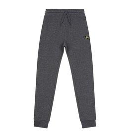 Lyle & Scott LSC0015 Sweatpants