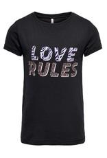 kids Only KonJenna T-Shirt