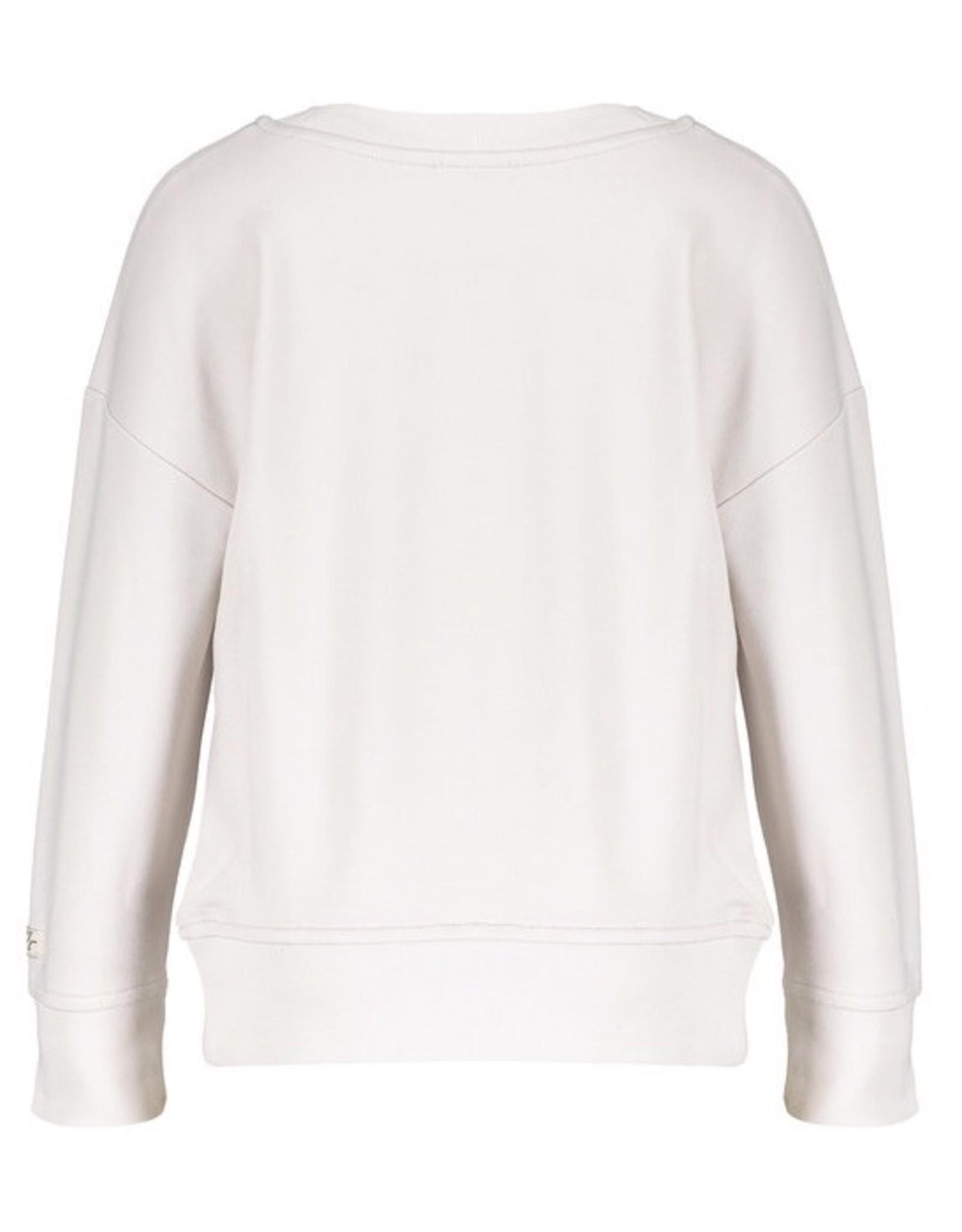 Frankie&Friends Armadilo Sweater