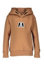 Frankie&Friends Alpaca sweater