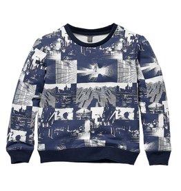 Quapi Kenzio Sweater