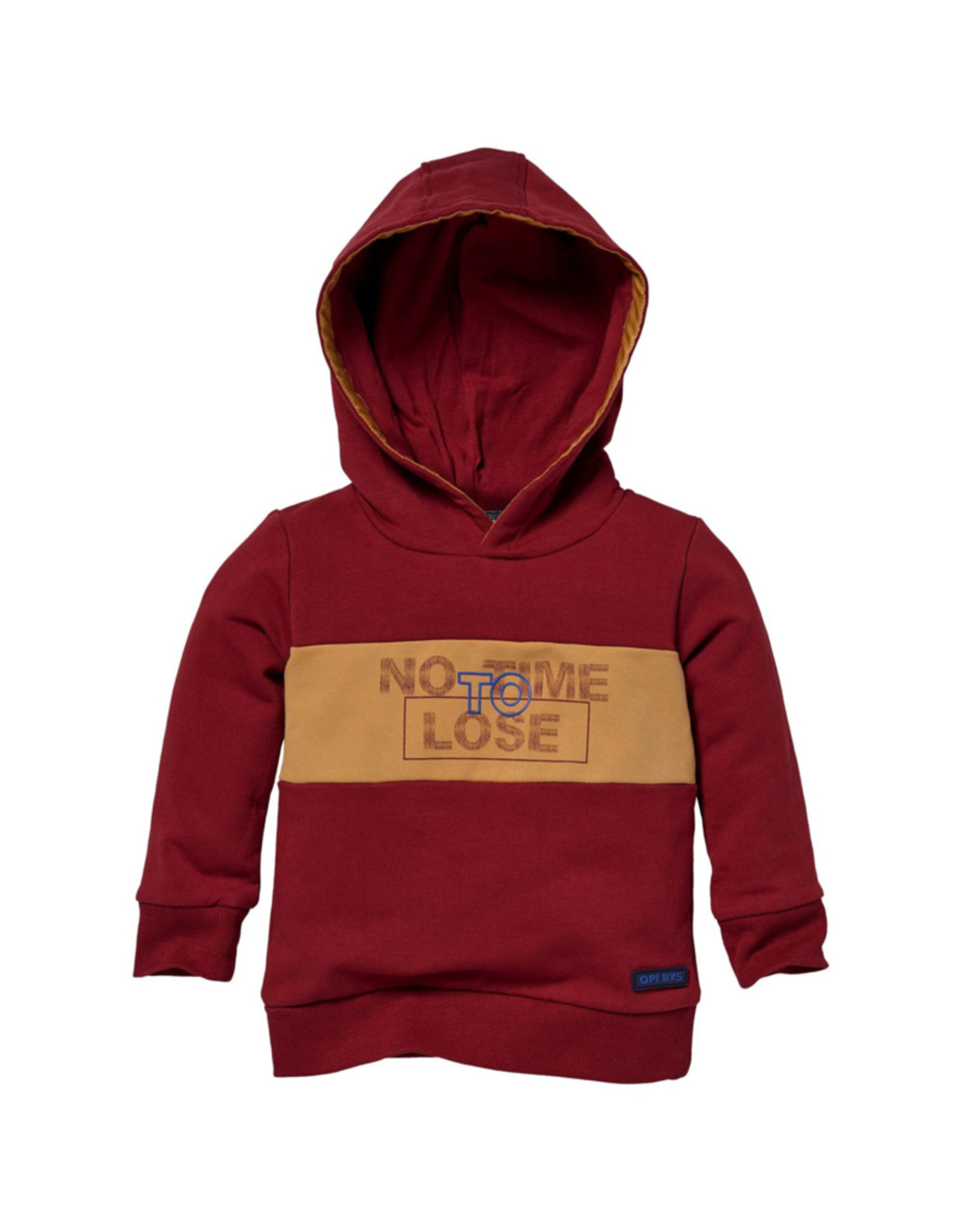 Quapi Licolin Sweater