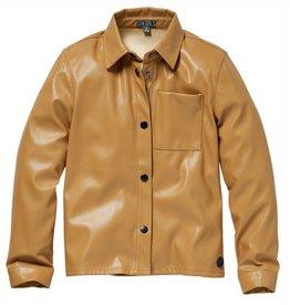 levv Robina jacket
