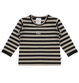 Klein KN029 Shirt