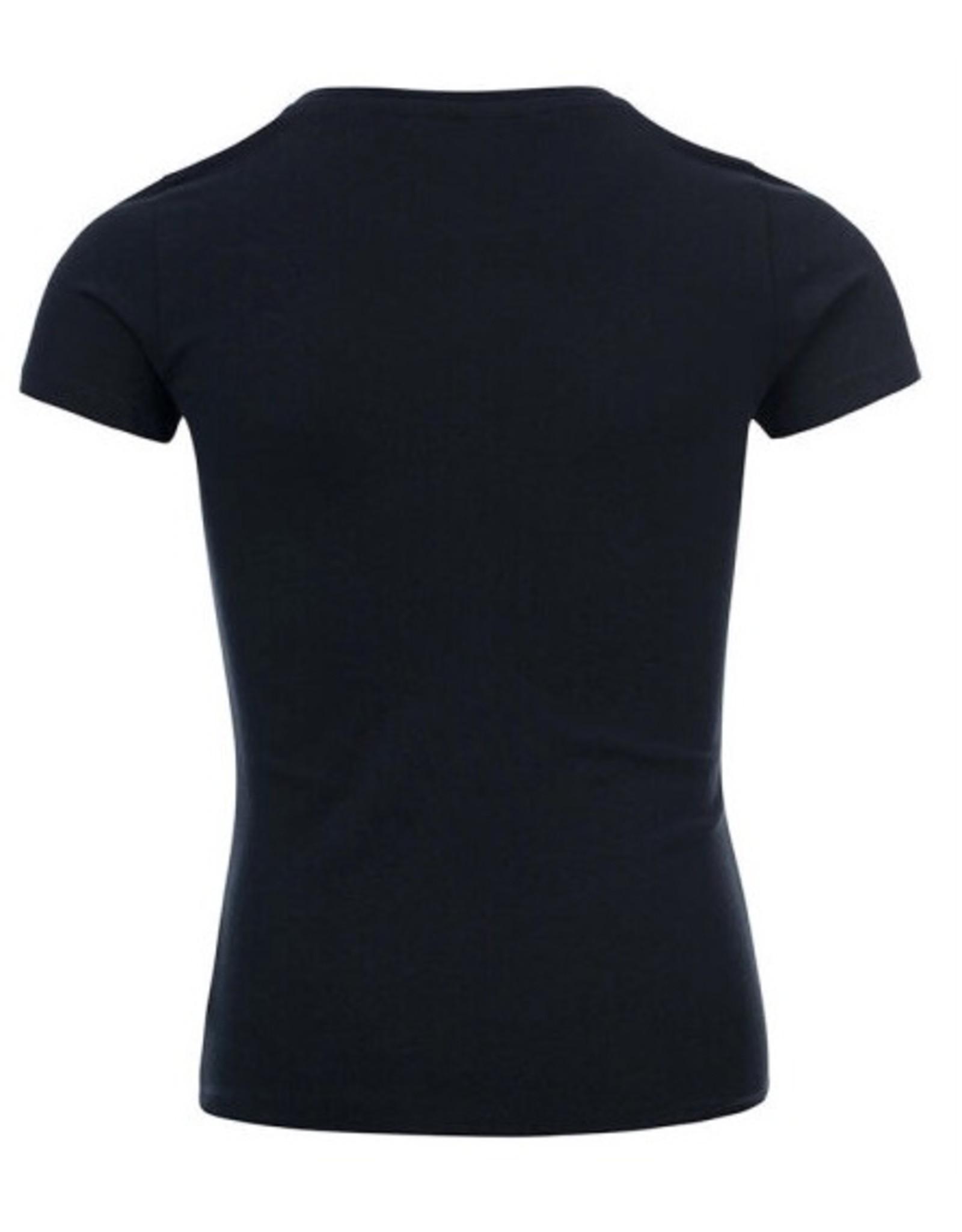 looxs 2132-5421 T-Shirt