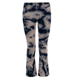 looxs 2132-5665  Flared Pants