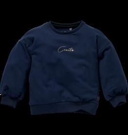 levv Shakira Sweater