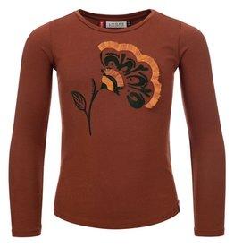 looxs 2132-7447 T-Shirt