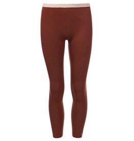 looxs 2132-7547 Legging