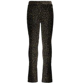 Flo F108-5623 Flared pants