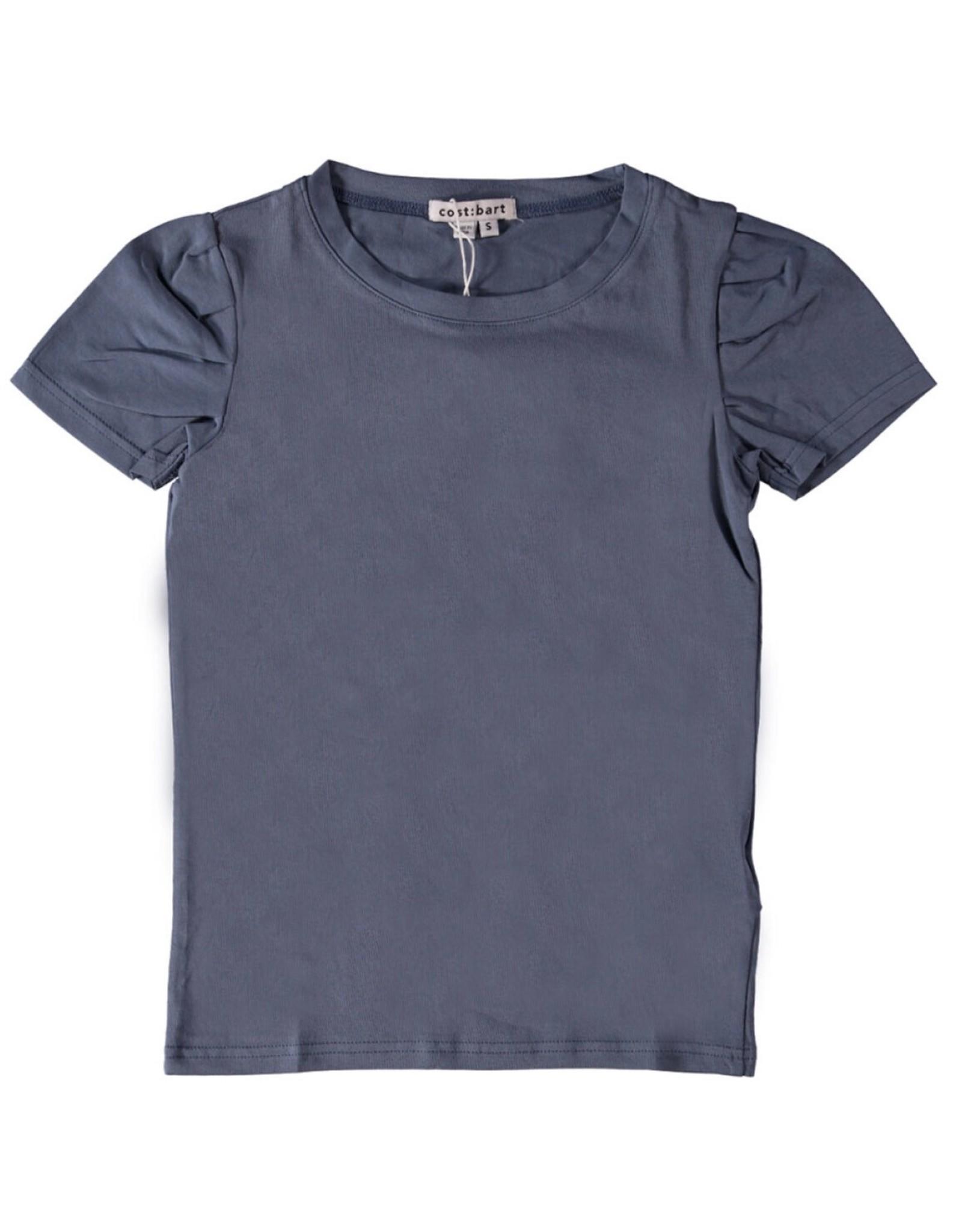 Cost Bart CBOlady T-Shirt