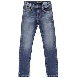 Cars Rooklyn Jeans