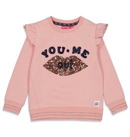 Jubel 91600292 Sweater