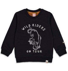 Sturdy 71600450 Sweater
