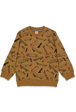 Sturdy 71600447 Sweater