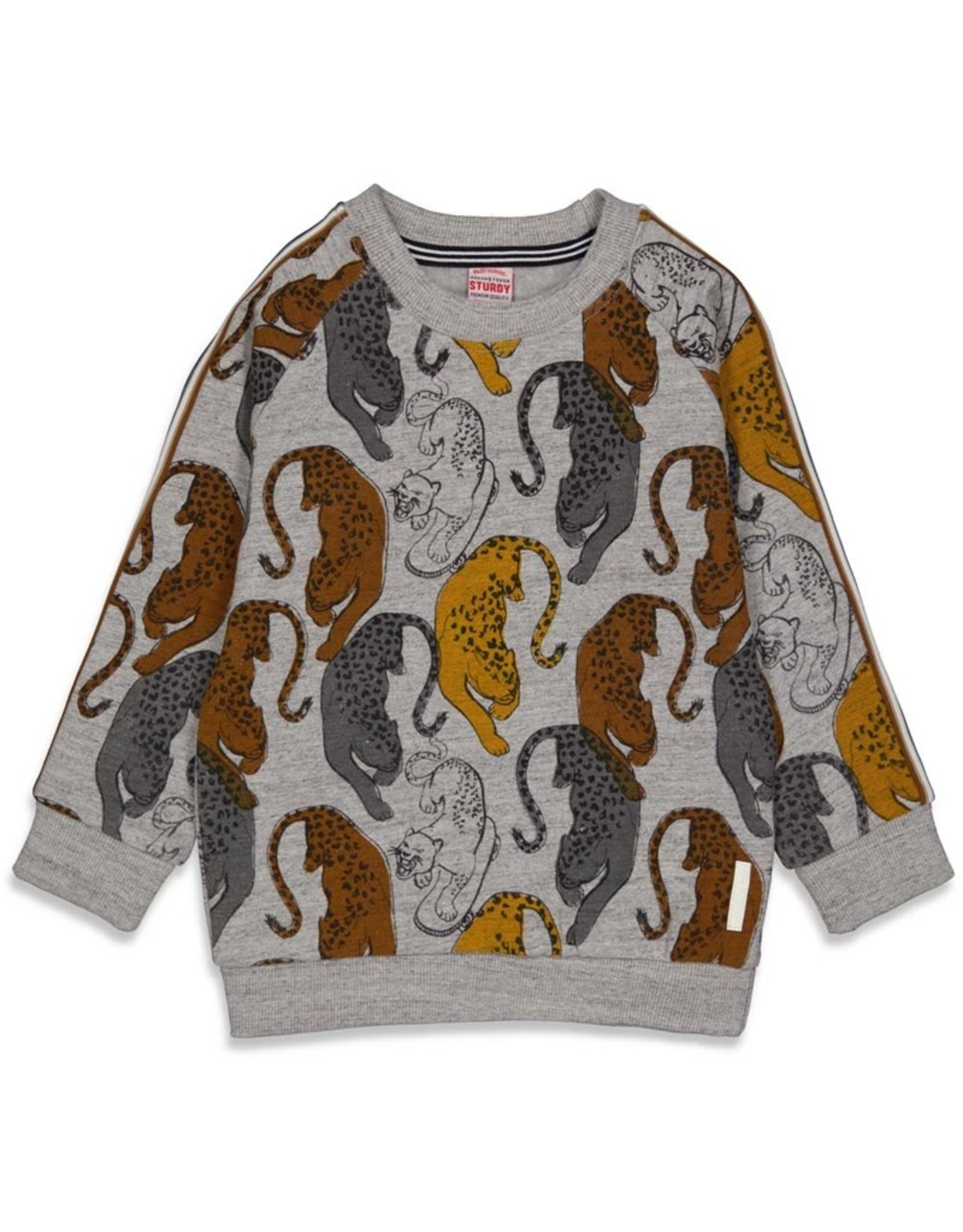 Sturdy 71600443 Sweater