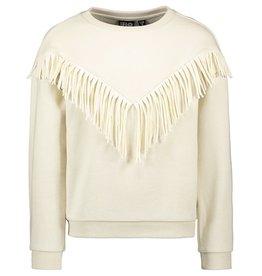 Flo F109-5395 Sweater