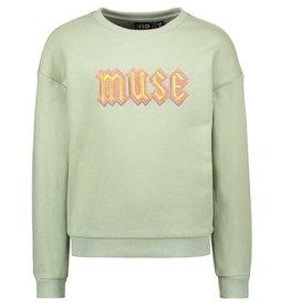 Flo F109-5390 Sweater