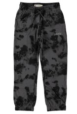 levi's 8/9ED750 Sweatpants