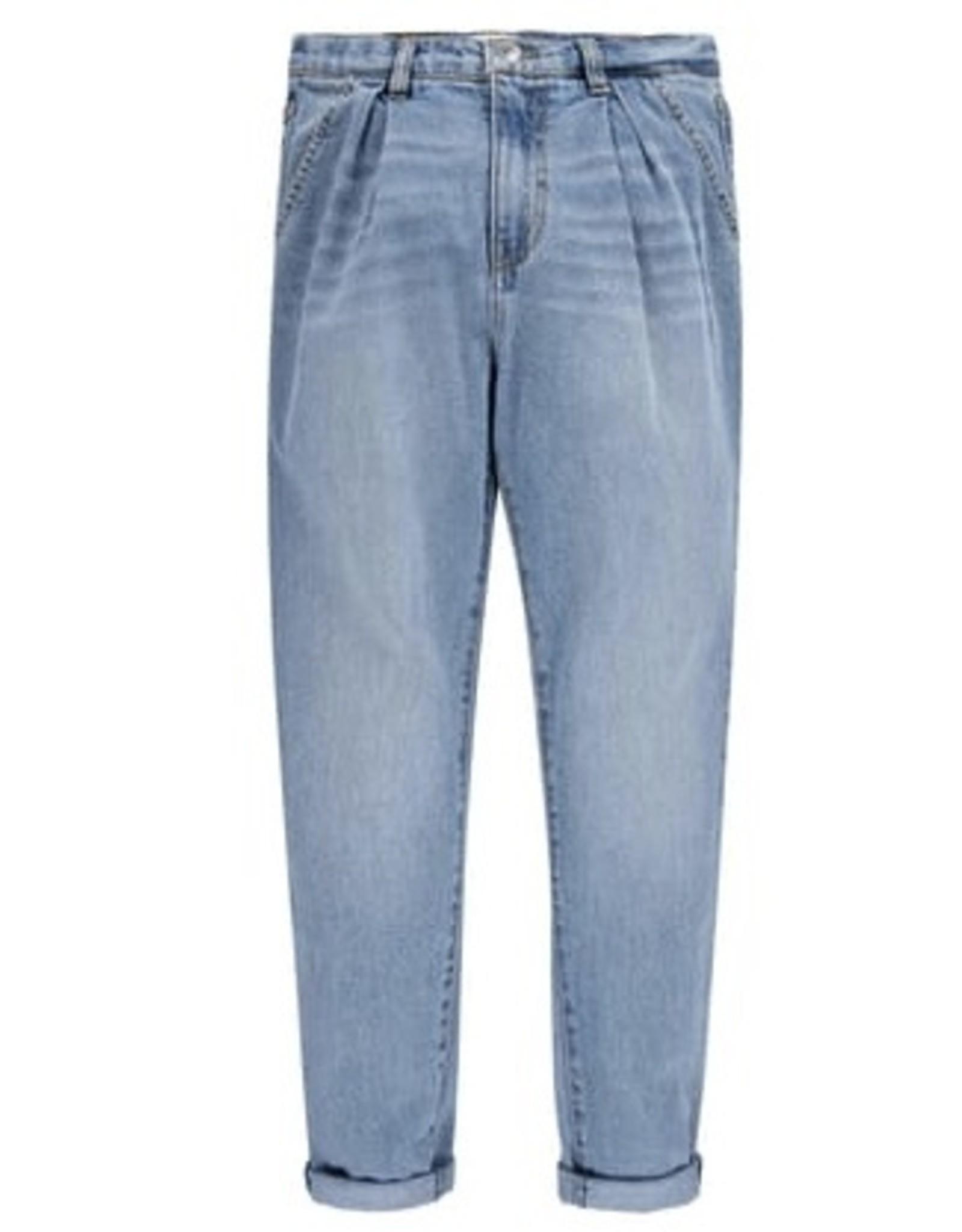 levi's 4ED526 Jeans