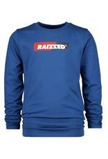 Raizzed Jamaica T-Shirt