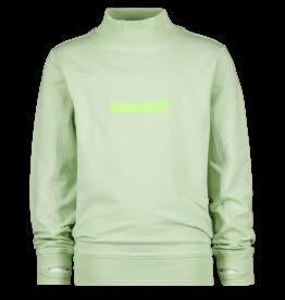 Vingino Nevah Sweater