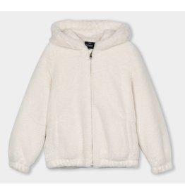 Tiffosi Grace jacket