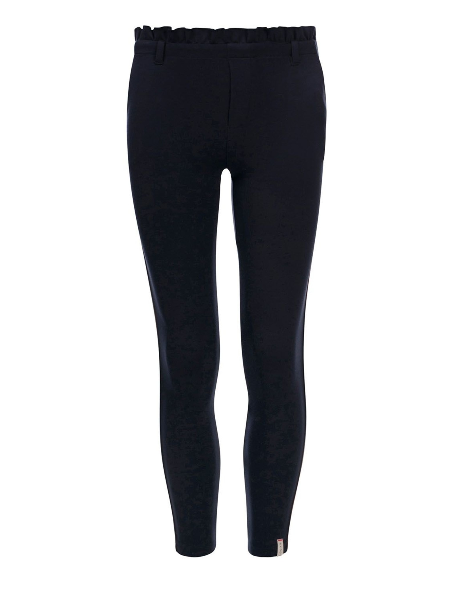looxs 2132-5661 Paperbag Pants