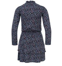 looxs 2132-5853 Dress