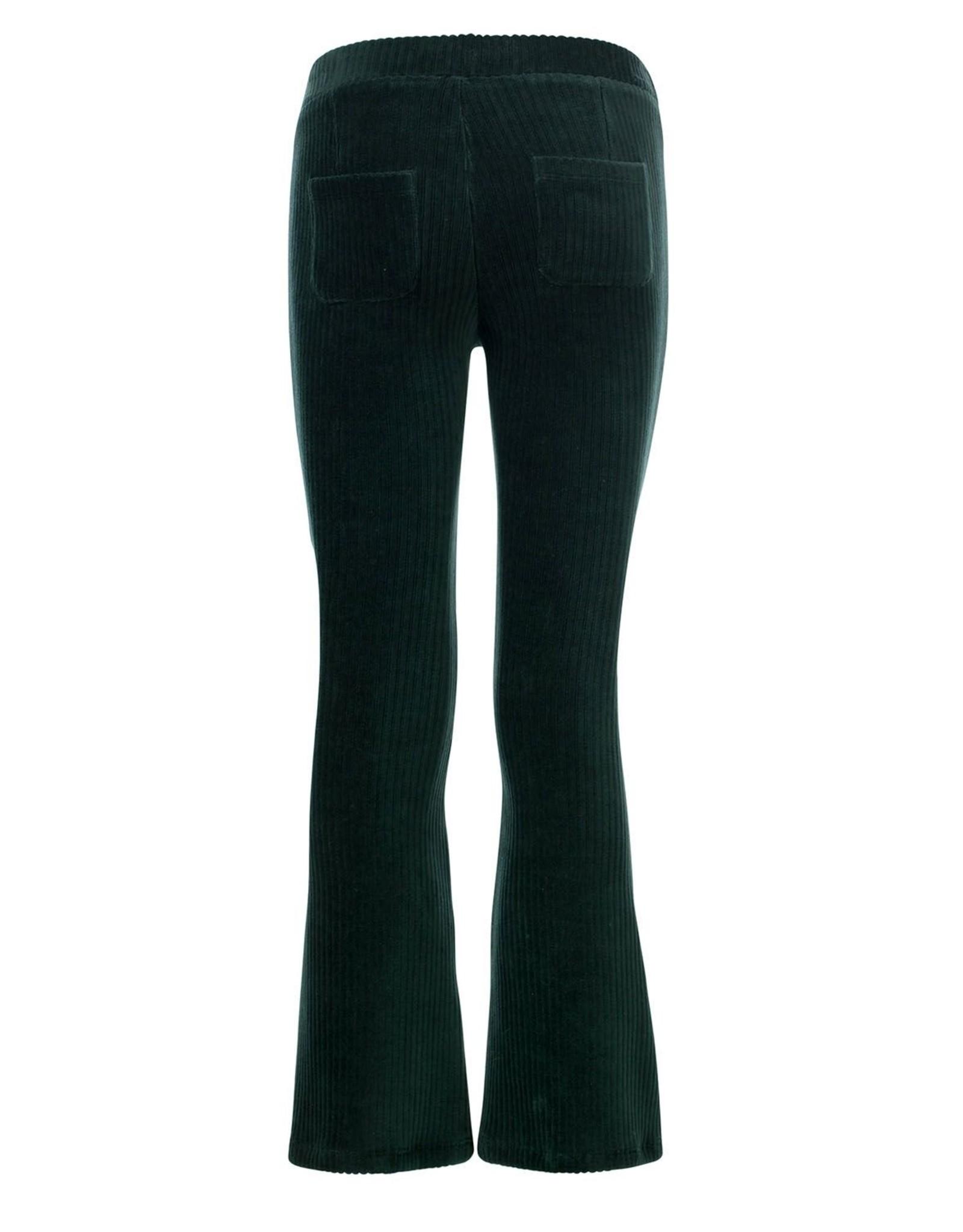 looxs 2132-7667 Pants