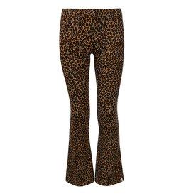 looxs 2132-7663 Pants