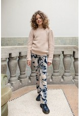 looxs 2132-5364 Knitted Pullover