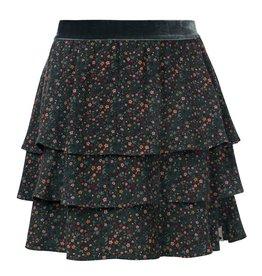 looxs 2132-7757 Skirt