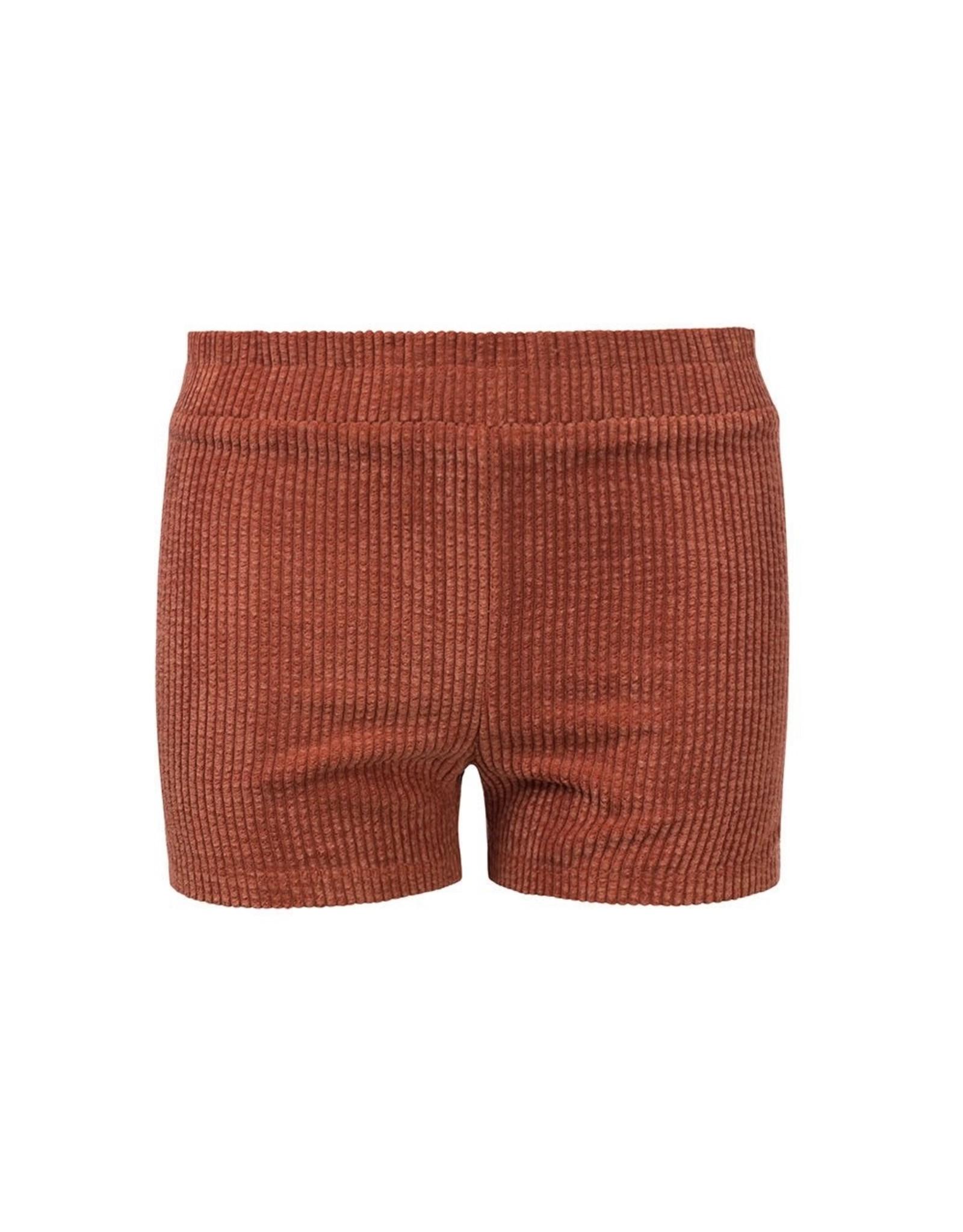 looxs 2132-7669 Pants