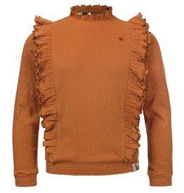 looxs 2132-7154 T-Shirt