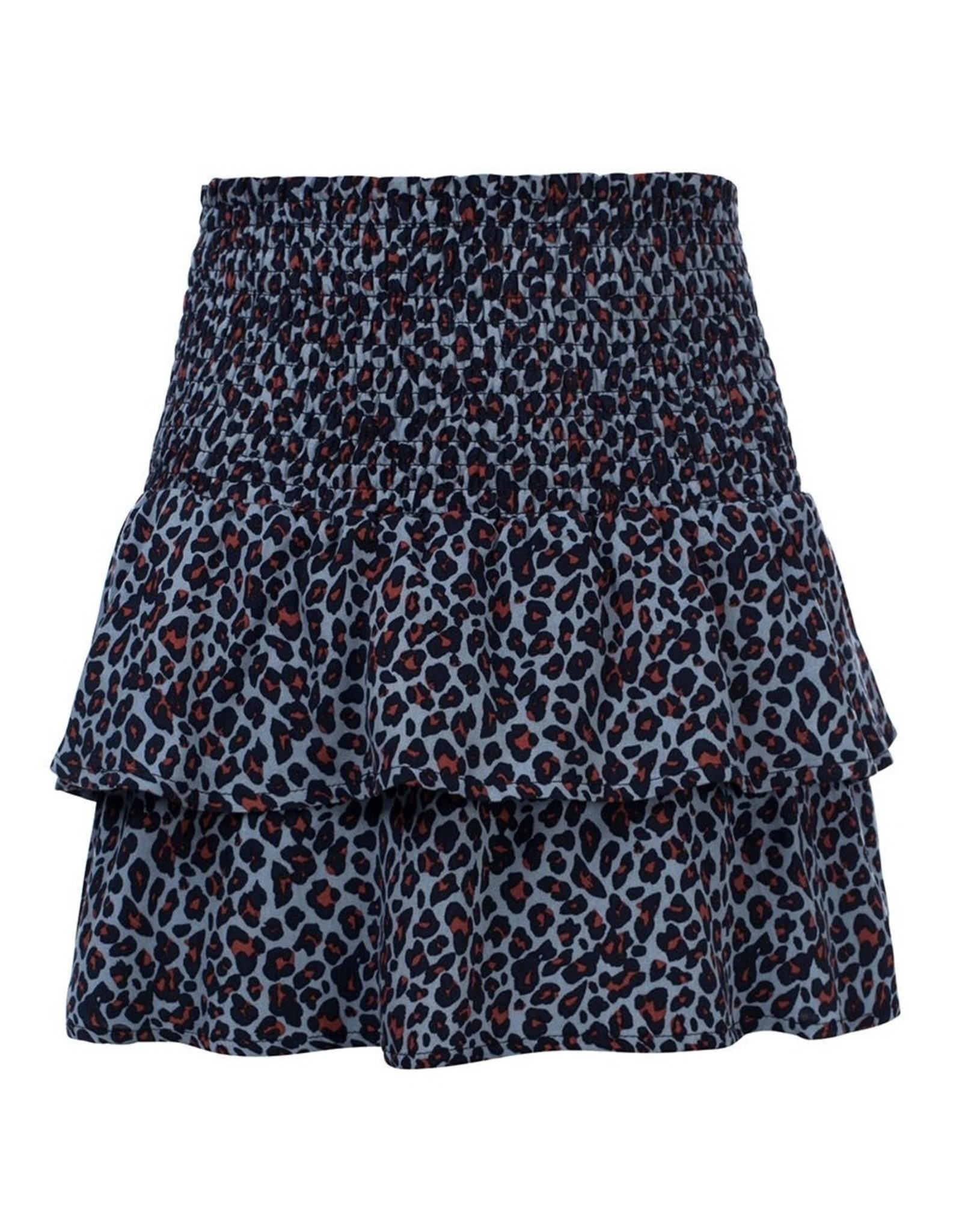 looxs 2132-5753 Skirt