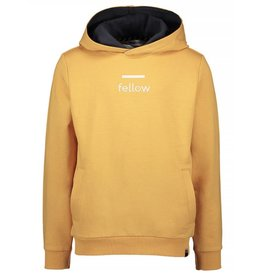 moodstreet M109-6384 Sweater
