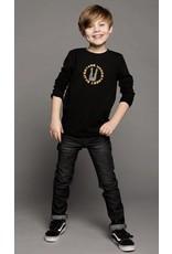 moodstreet M109-6442 T-Shirt