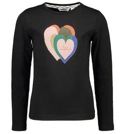 moodstreet M109-5401 T-Shirt
