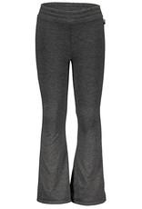 moodstreet M109-5601 Flared broek