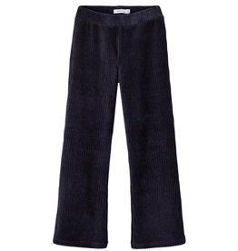 name it NkfOnebella Bootcut pants