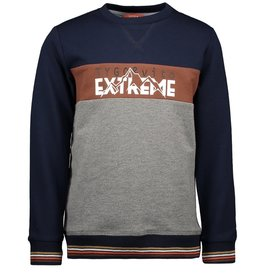 Tygo & vito X109-6347 Sweater