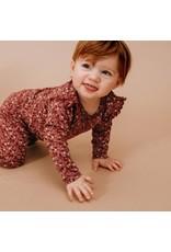 The New Adaley Bodysuit