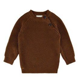 The New Alex Knit Sweater