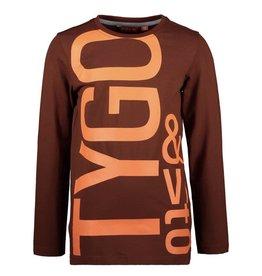 Tygo & vito X109-6440 Longsleeve