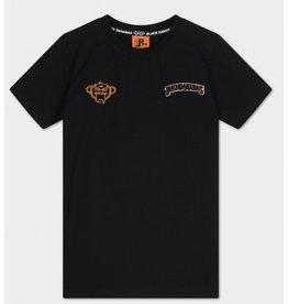 Black Bananas JRFW21/046 Bouncer T-Shirt