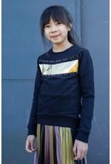Quapi Kennedy Sweater