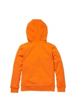 Quapi Knox Sweater
