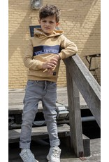 Quapi Kevin Sweater