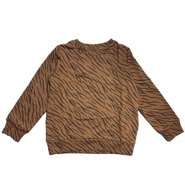 The New Vadrian Sweater